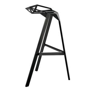Барный стул Stool One - 123101