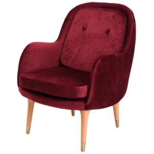 Кресло Fri - 113635