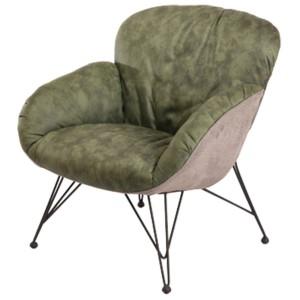 Кресло Juno - 113634