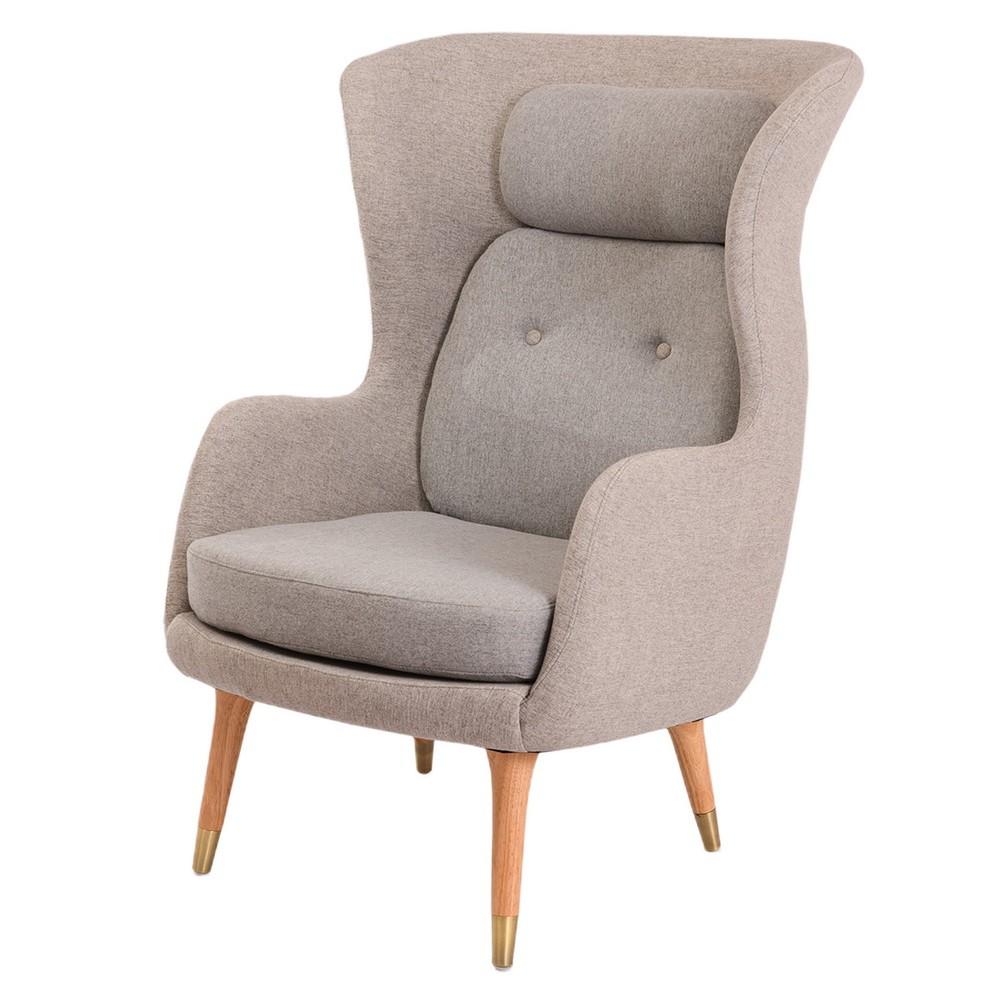 Кресло Ro - 113637 – 1