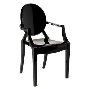 Кресло Louis (Луи) - 113350