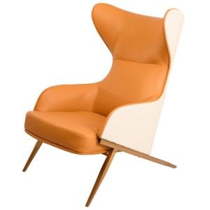 Кресло P22 - 113638