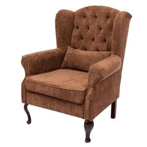 Кресло мягкое Lord (Лорд)