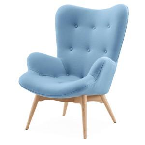 Кресло Contour (Контур) - 123230