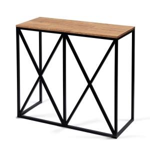Стол Cube bar (Куб бар)