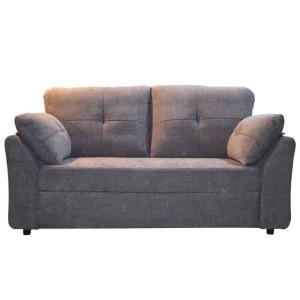 Раскладной диван Michigan - 820369