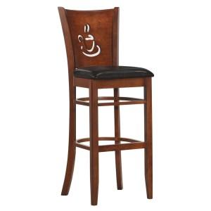Барный стул Купер