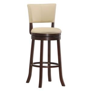 Барный стул Джанго