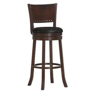 Барный стул Нэро