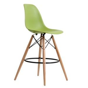 Барный стул Прайз