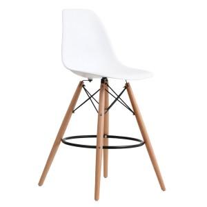 Барный стул Прайз - 123060