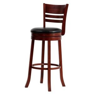 Барный стул Рондо - 123100