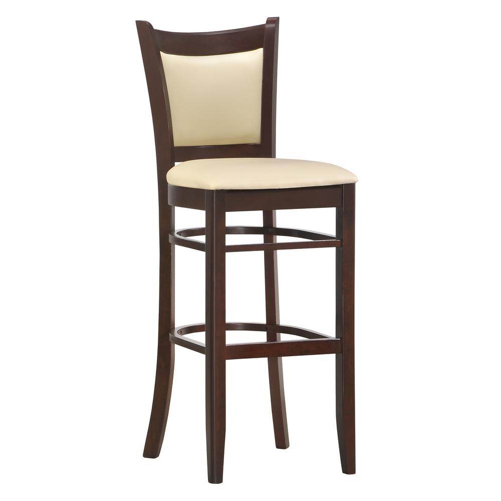 Барный стул Валенсия - 123074 – 1