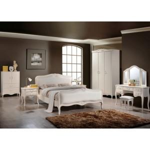 Спальня Богемия - 351003