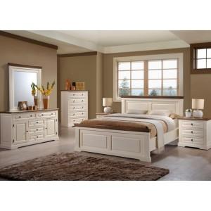 Спальня Калифорния - 351001