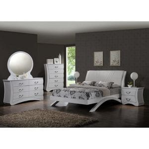 Спальня Эвита - 351000