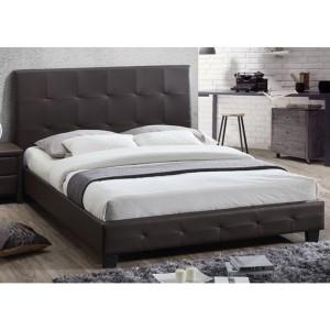 Кровать Хьюстон - 311128