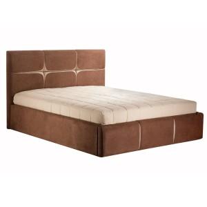 Кровать Ланза - 311117