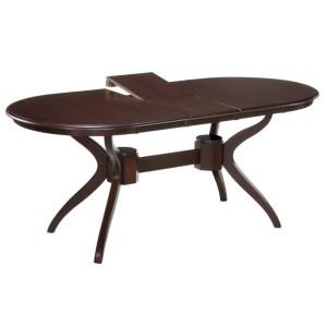 Стол Доминика венге 1,5 - 211229