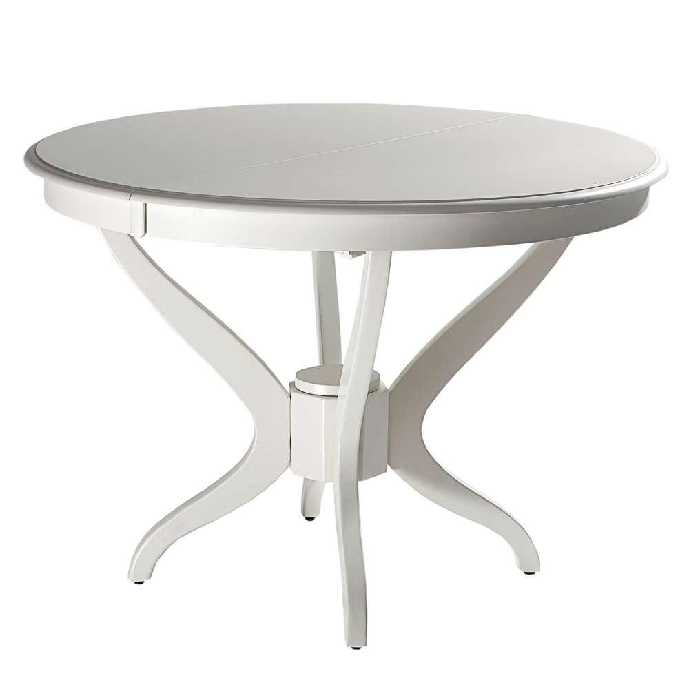 Стол Доминика крем 1 - 211230 – 1