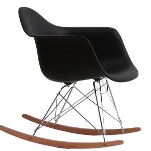 Кресло-качалка Лаунж