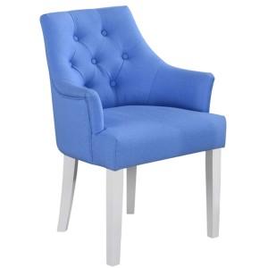Кресло Тиффани - 113110