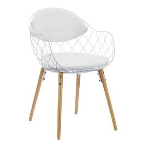 Кресло Pina (Пина) - 113117