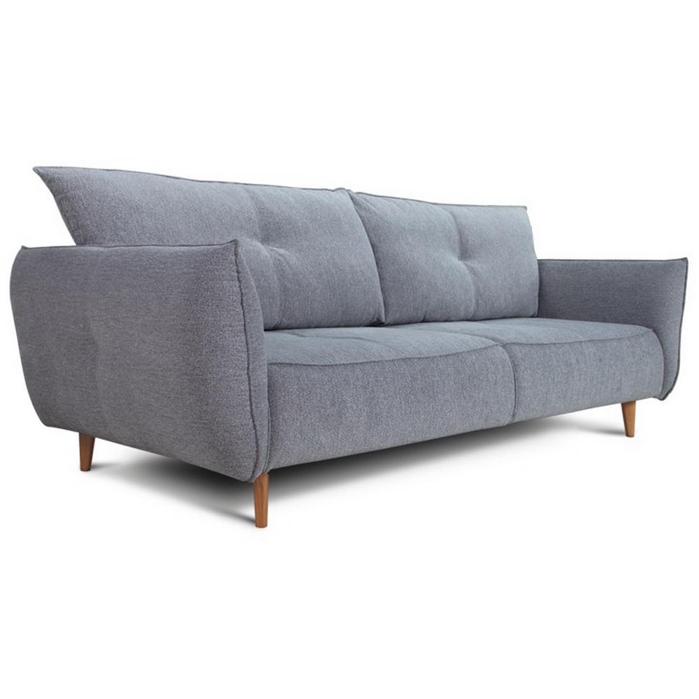 Прямой диван Джованни - 820055 – 1