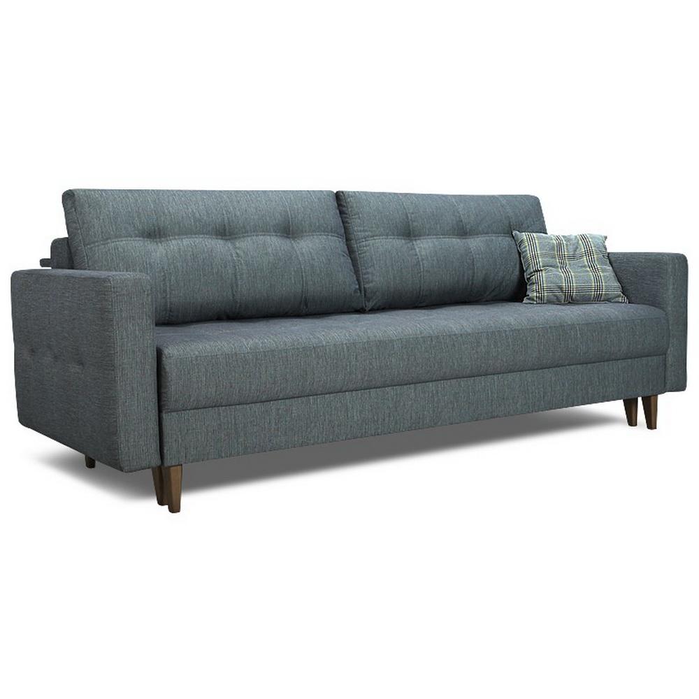 Прямой диван Гордон - 820054 – 1