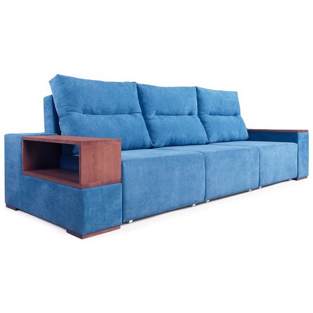 Прямой диван Лорд - 820075 – 1