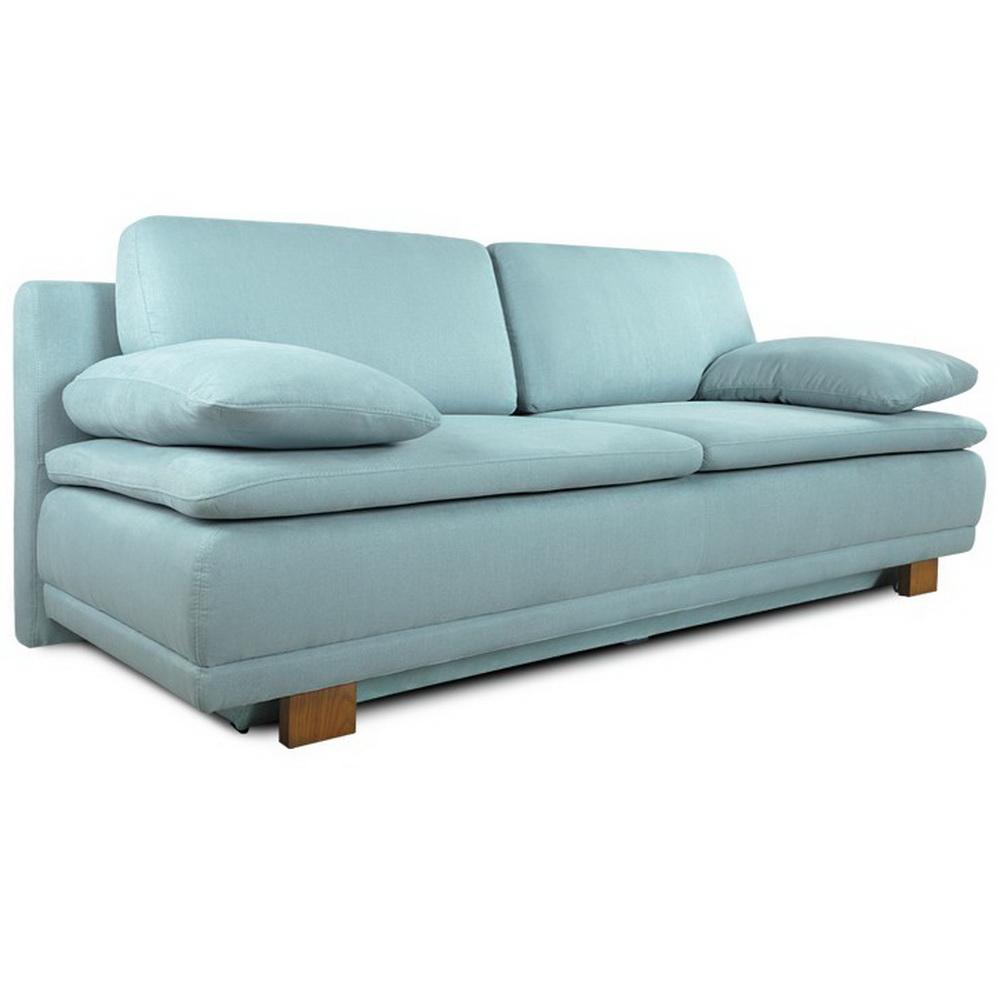 Прямой диван Мальта - 820071 – 1