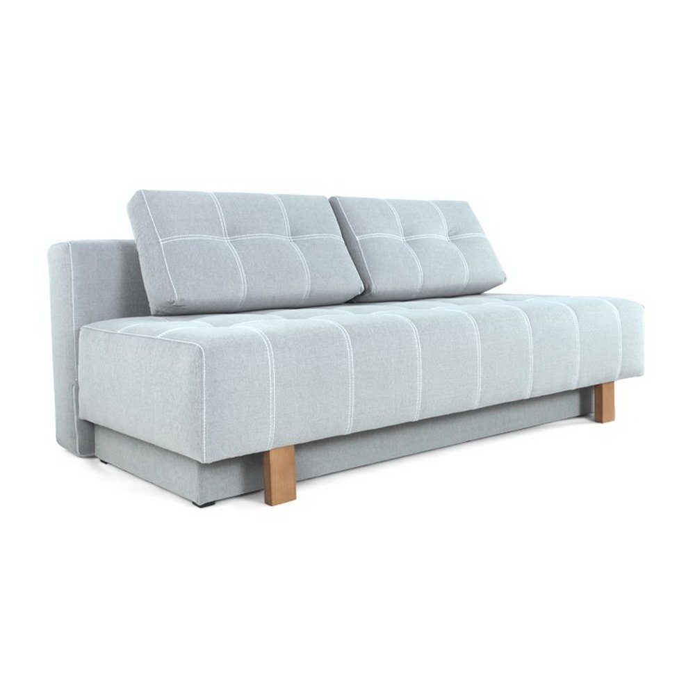 Прямой диван Макс - 820097 – 1