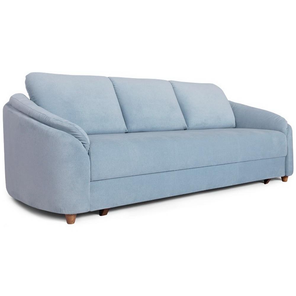 Прямой диван Парма - 820080 – 1