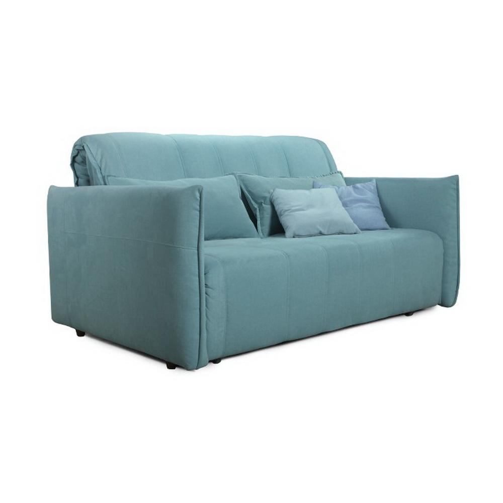 Прямой диван Тутти-Аккордеон - 820082 – 1