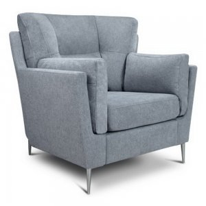 Кресло Антонио - 113654