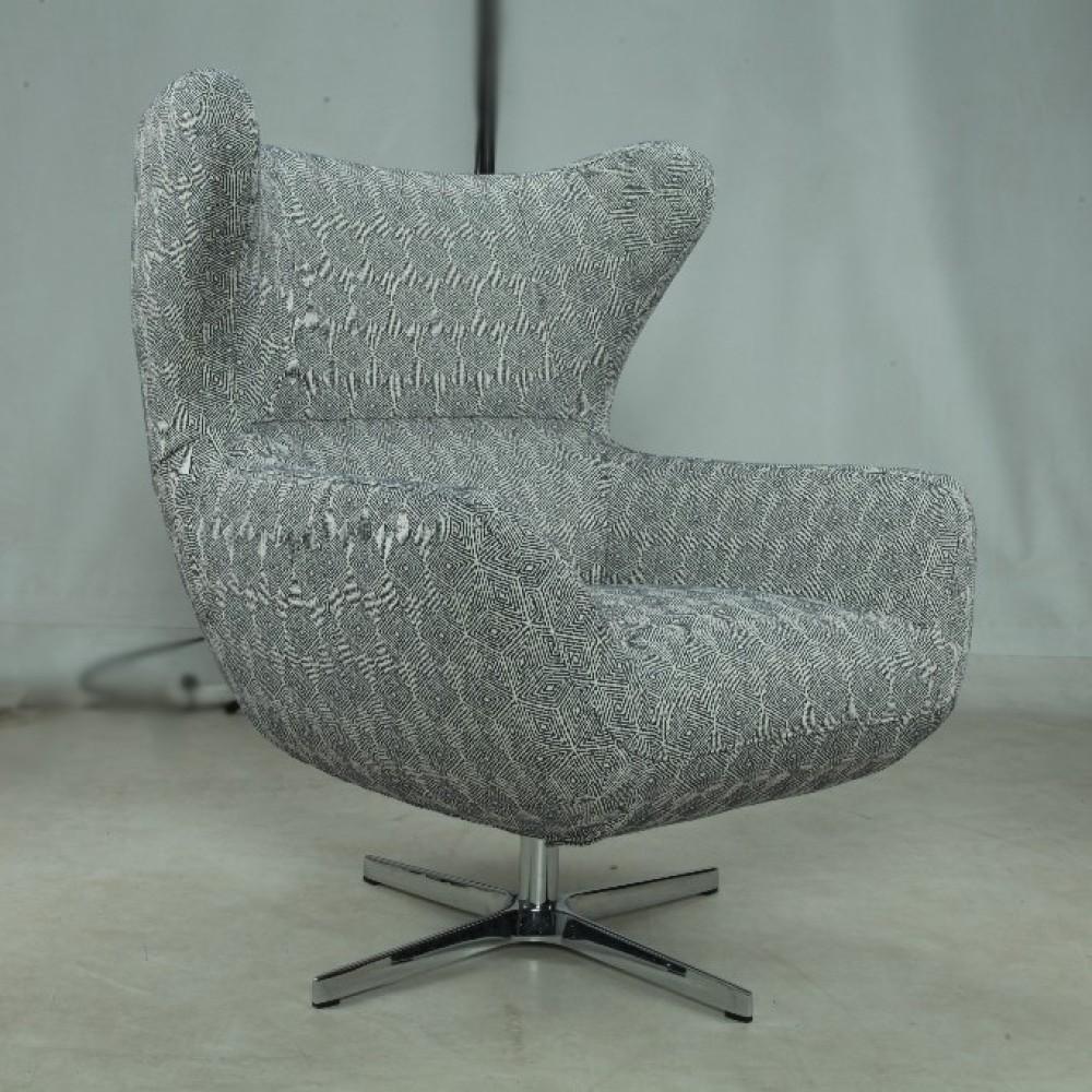 Кресло Челентано - 113651 – 1