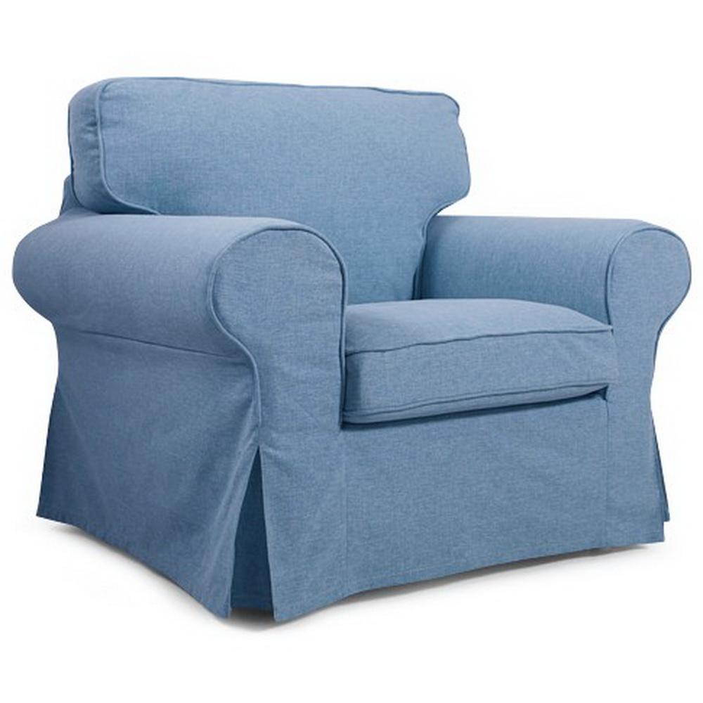 Кресло Кантри - 113670 – 1