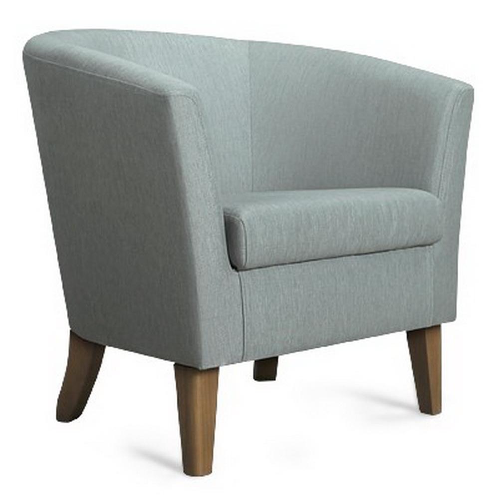 Кресло Лео - 113657 – 1