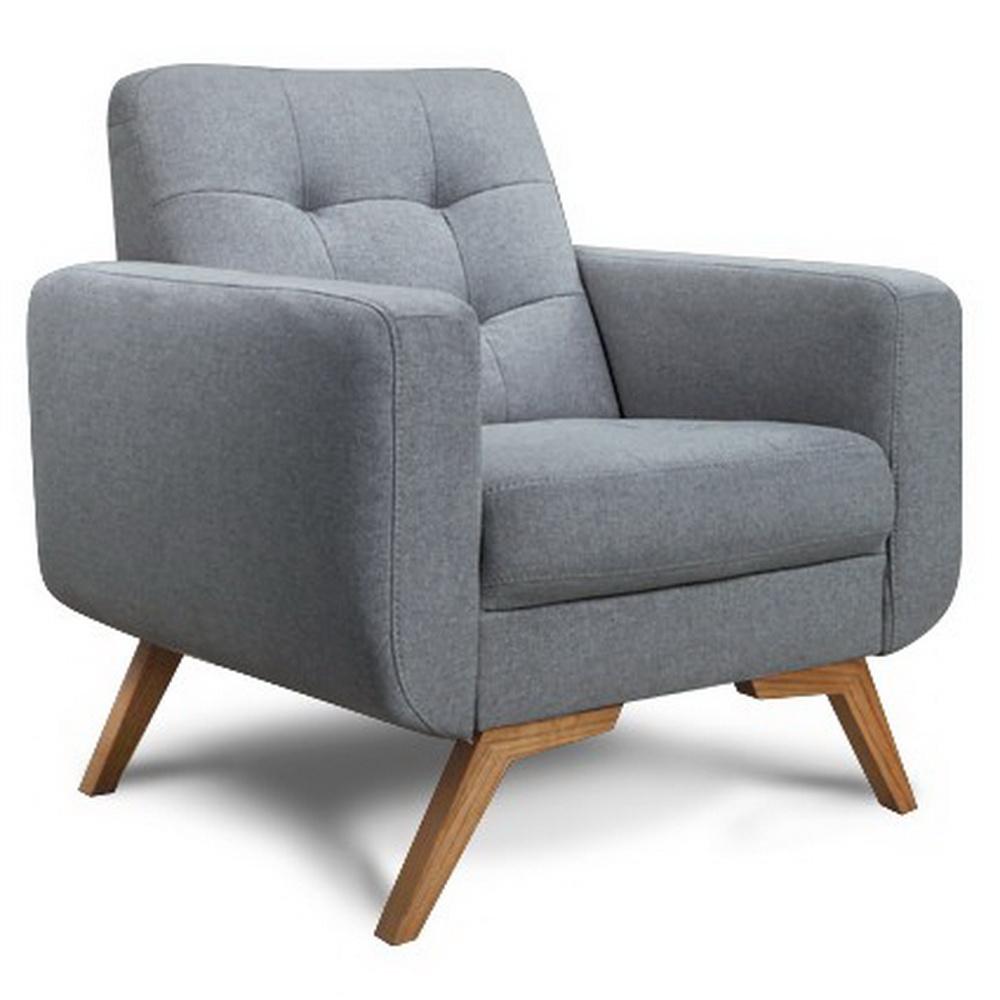 Кресло Вегас мягкое - 113655 – 1
