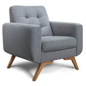 Кресло Вегас мягкое - 113655