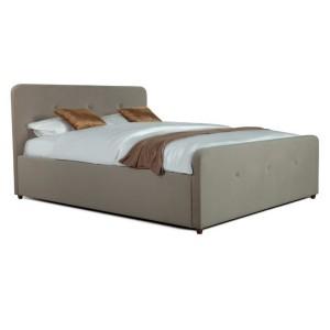 Кровать Аляска - 311082