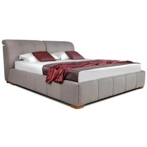 Кровать Бенето - 311095
