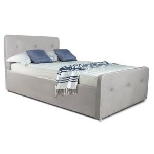 Односпальная кровать Аляска - 311091