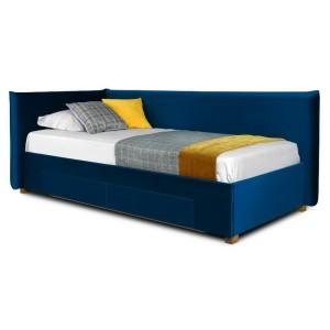 Односпальная кровать Дрим - 311089