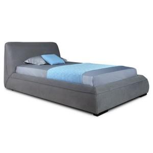 Односпальная кровать Грейс - 311093