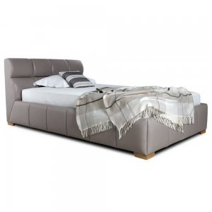 Односпальная кровать Мишель - 311092