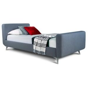 Односпальная кровать Оливия - 311087