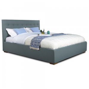 Кровать Глория - 311080