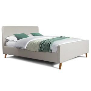 Кровать Ларго - 311076