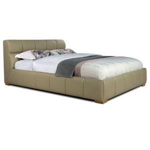 Кровать Мишель - 311084